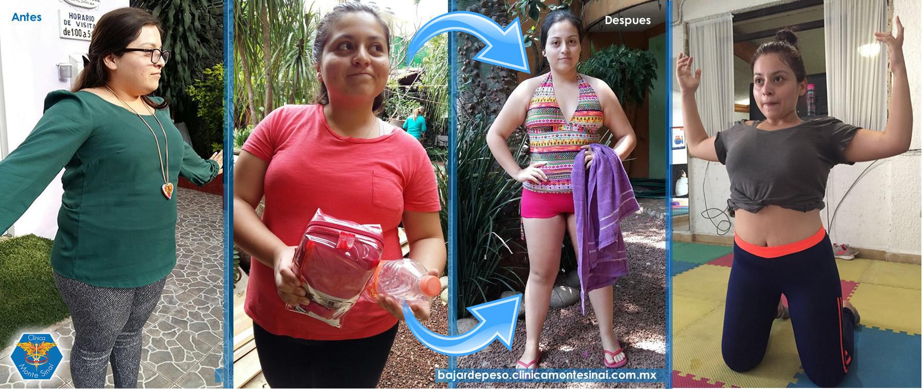 Dieta para aumentar masa muscular piernas mujeres con sal